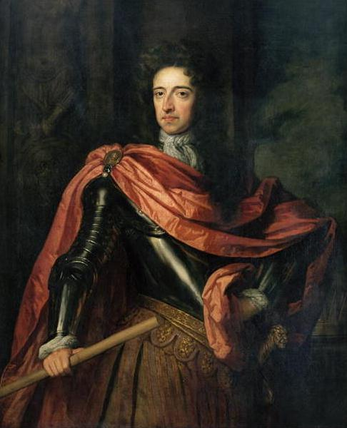 Αρχείο:King William III of England, (1650-1702).jpg