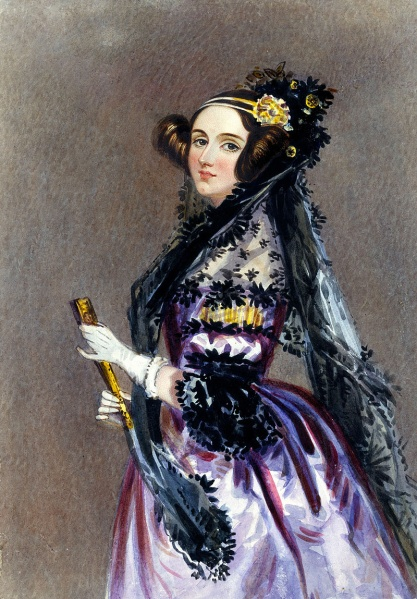 Αρχείο:Ada Lovelace portrait.jpg